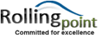 Rolling Point, Inc. Logo
